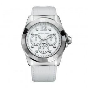 Дамски часовник Jacques Farel Ladies - AVL7272