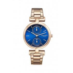 Дамски часовник Pierre Cardin Lilas Femme - PC902312F08