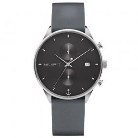 Мъжки часовник Paul Hewitt Chrono Line - PH-C-S-M-48M