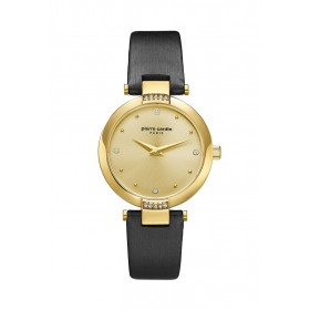 Дамски часовник Pierre Cardin Ladies Crystals - PC902302F03