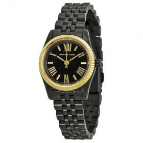 Дамски часовник Michael Kors Lexington - MK3299