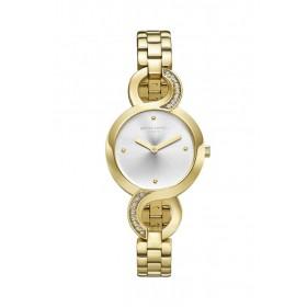 Дамски часовник Pierre Cardin Urban Chic - PC902292F03