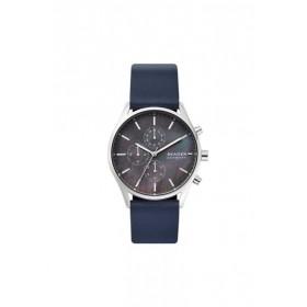 Мъжки часовник Skagen HOLST - SKW6653