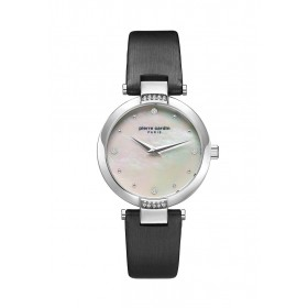 Дамски часовник Pierre Cardin Ladies Crystals - PC902302F02