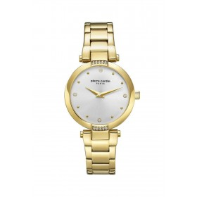 Дамски часовник Pierre Cardin Ladies Crystals - PC902302F09