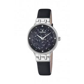 Дамски часовник Festina Swarovski - F20404/3