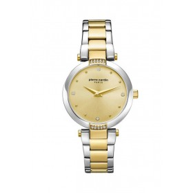 Дамски часовник Pierre Cardin Ladies Crystals - PC902302F07