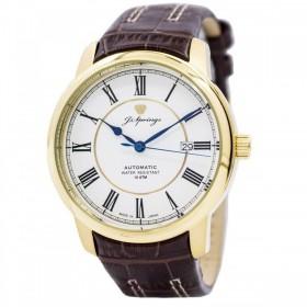 Мъжки часовник J.SPRINGS  - NPEA004