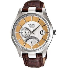 Мъжки часовник Casio Beside - BEM-308L-7A