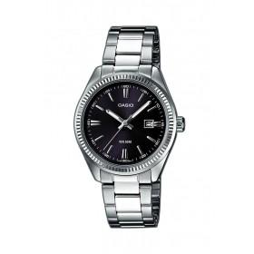 Дамски часовник Casio - LTP-1302D-1A1V