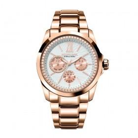 Дамски часовник Jacques Farel Ladies - AOL2555