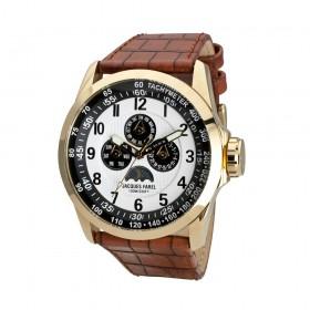 Мъжки часовник Jacques Farel Men - ATS0701