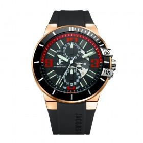 Мъжки часовник Jacques Farel Men - ATH004