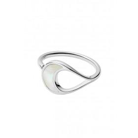 Дамски пръстен Skagen AGNETHE - SKJ1365040 170