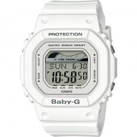 Дамски часовник Casio Baby-G - BLX-560-7ER