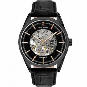 Мъжки часовник Pierre Lannier - 310C433