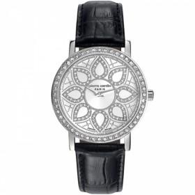 Дамски часовник Pierre Cardin Gaîté Femme - PC107982S01