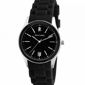 Дамски часовник Pierre Lannier Edelia - 012L639