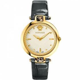 Дамски часовник Versace Crystal Gleam - VAN06 0016
