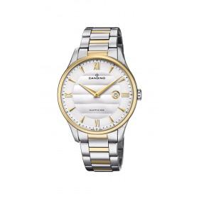 Мъжки часовник Candino Athletic-Chic - C4639/1