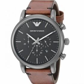 Мъжки часовник Emporio Armani LUIGI - AR1919