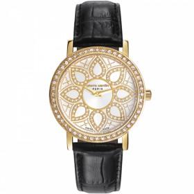 Дамски часовник Pierre Cardin Gaîté Femme - PC107982S04