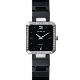 Дамски часовник Viceroy Ceramic - 47792-53