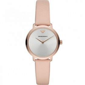 Дамски часовник Emporio Armani MODERN SLIM - AR11160