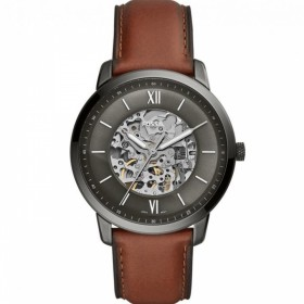 Мъжки часовник FOSSIL Neutra Auto - ME3161