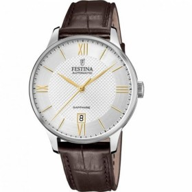 Мъжки часовник Festina AUTOMATIC - F20484/2