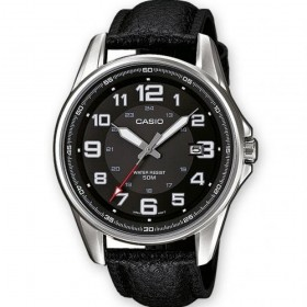 Casio Collection MTP-1372L-1BVEF