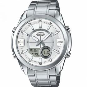 Мъжки часовник Casio Collection - AMW-810D-7A