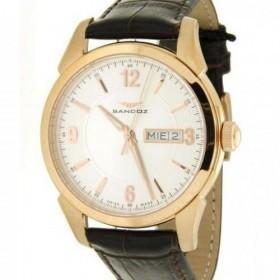 Мъжки часовник Sandoz - 72597-90