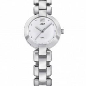 Дамски часовник Cover AURIA Lady - Co159.01