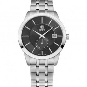Мъжки часовник Cover - Co173.01