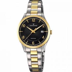 Дамски часовник Candino Athletic-Chic  - C4632/2