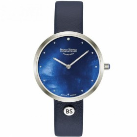 Дамски часовник Bruno Söhnle Nofrit - 17-13171-351