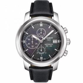 Дамски часовник Tissot PRC 200 - T014.427.16.121.00