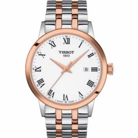Мъжки часовник Tissot Classic Dream - T129.410.22.013.00