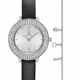 Дамски часовник Hanowa - 16-8008.04.001 SET