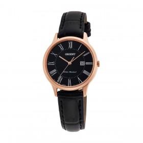 Дамски часовник Orient - RF-QA0007B