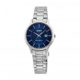 Дамски часовник Orient Contemporary - RF-QA0011L