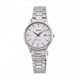 Дамски часовник Orient Contemporary - RF-QA0012S