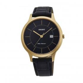 Мъжки часовник Orient Dressy Elegant - RF-QD0002B