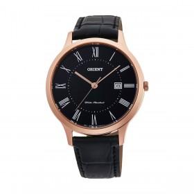 Мъжки часовник Orient Dressy Elegant - RF-QD0007B