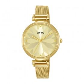 Дамски часовник Lorus Ladies - RG208TX9