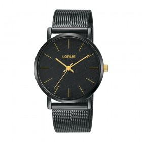 Дамски часовник Lorus Classic - RG211QX9