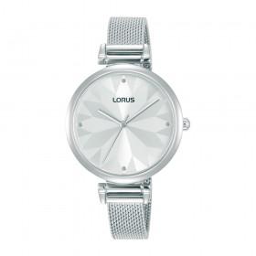 Дамски часовник Lorus Ladies - RG211TX9