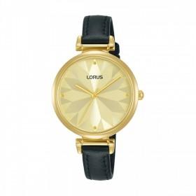Дамски часовник Lorus Ladies - RG212TX9