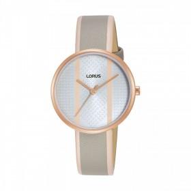 Дамски часовник Lorus Ladies - RG218RX9